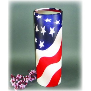 Adult Scatter Tubes - Patriot